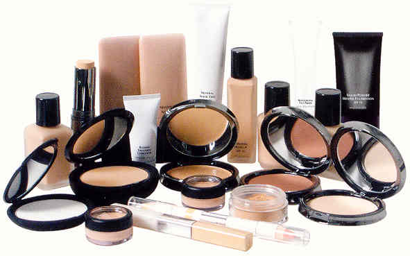 Makeup products for the college girl on a budget college news